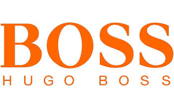 Kategoria Hugo Boss Orange