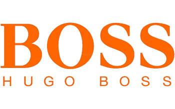 1fb4a4c884b10 Hugo Boss Orange - Zegarki