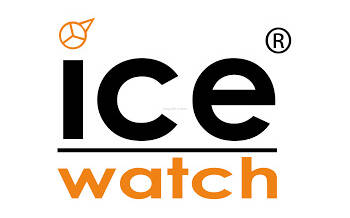Kategoria ICE-WATCH