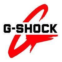 G-SHOCK Casio - Promocyjne Ceny !
