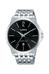 Lorus RS909DX9