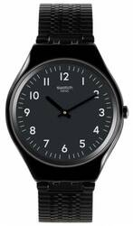 Swatch SYXB100GG
