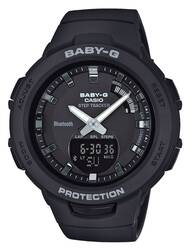 Casio BSA-B100-1AER