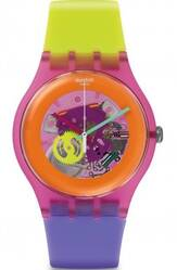 SWATCH SUOP103