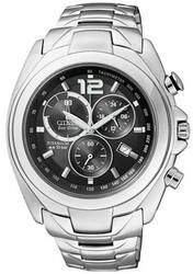 Citizen AT0480-58G