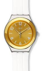 Swatch YGS130C