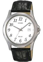 Citizen BI0740-02A