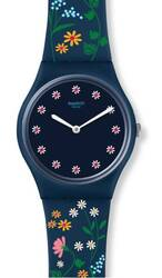 Swatch GN256