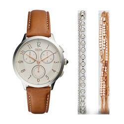 Fossil CH4001SET