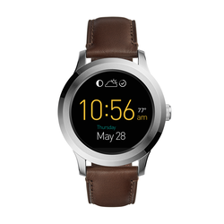 Fossil Q FTW2119 FOUNDER 2.0