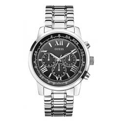 Guess W0379G1