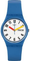 Swatch GS703