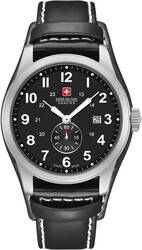 Swiss Military Hanowa 4215.04.007