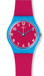 Swatch GS145