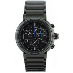 Citizen BZ1006-82E