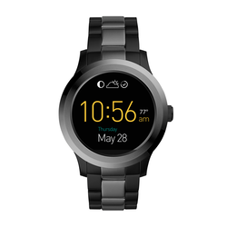 Fossil Q FTW2117 FOUNDER 2.0