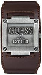 Guess W0418G1