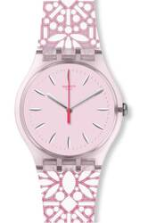 Swatch SUOP109