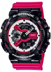 Casio GA-110RB-1AER