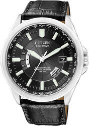Citizen CB0010-02E