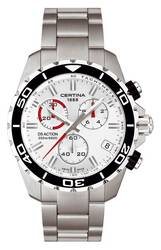 Certina DS Action 536.7178.42.11