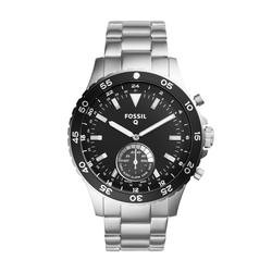 Fossil Q FTW1126 CREWMASTER