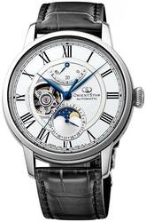 Orient Star RE-AM0001S00B Moon Phase