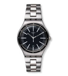 Bransoleta do Swatch YWS411G