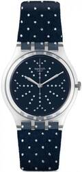 Swatch GE262