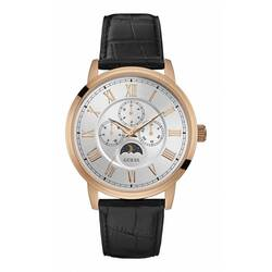 Guess W0870G2