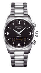 Certina DS Multi-8 C020.419.11.057.00