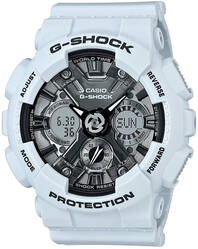 Casio GMA-S120MF-2AER