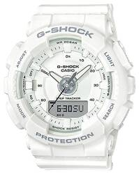 Casio GMA-S130-7AER