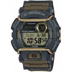 Casio GD-400-9ER