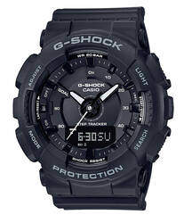 Casio GMA-S130-1AER