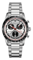Certina C024.448.11.031.00 Limited Edition