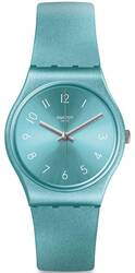 Swatch GS160