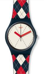 Swatch GN255