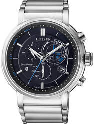 Citizen BZ1001-86E