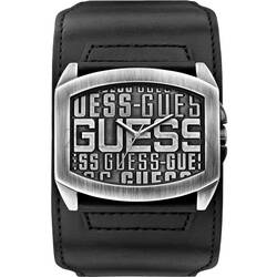 Guess W0360G1