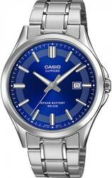 Casio MTS-100D-2AVEF