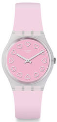 Swatch GE273