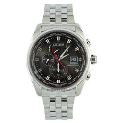 Citizen AT9030-55E