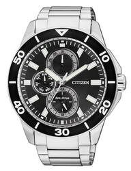 Citizen AP4030-57E