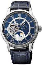 Orient Star RE-AM0002L00B Moon Phase