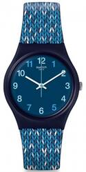 Swatch GN259