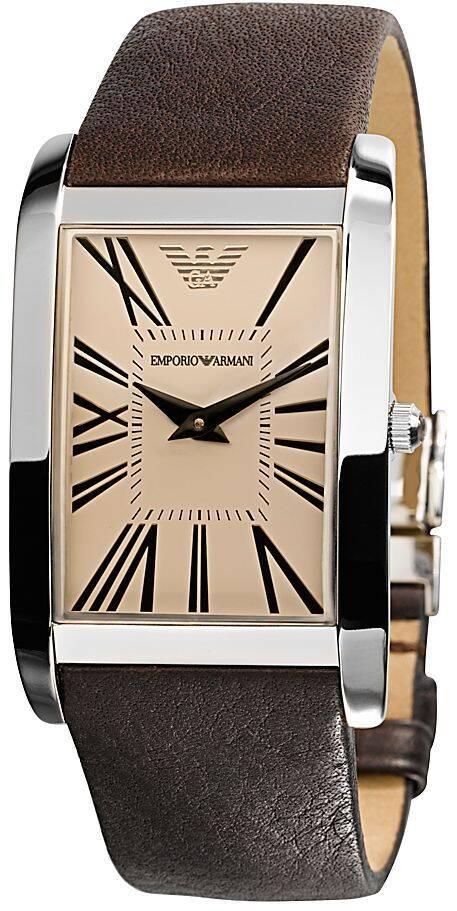 ARMANI AR2032 Zegarki EDWA Sklep internetowy zegarki oraz bi uteria