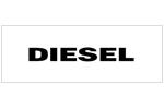 zegarki diesel